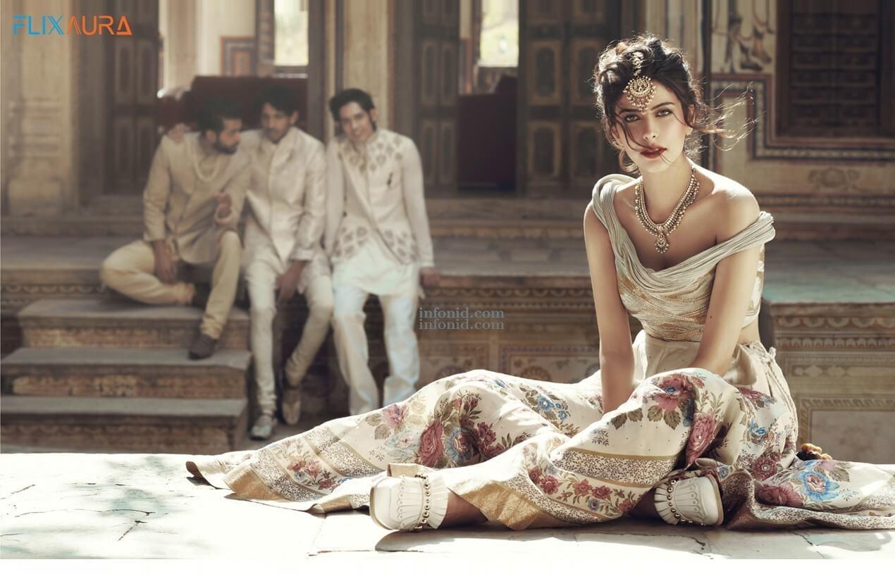 Photographers in Jaipur