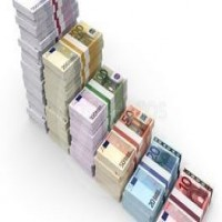 WE OFFER GENUINE LOAN
