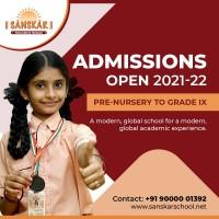 Best CBSE Schools in Hyderabad  Schools in Hyderabad  Sanskar School