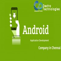 Flutter App Development Company in Chennai